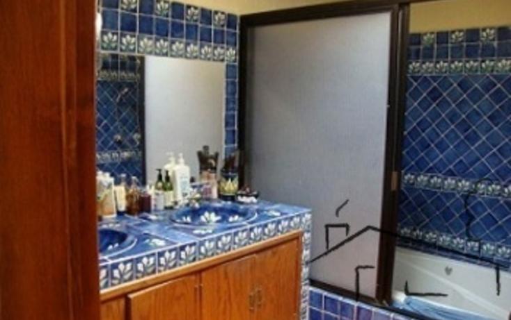 Foto de casa en venta en  , sumiya, jiutepec, morelos, 1095843 No. 11