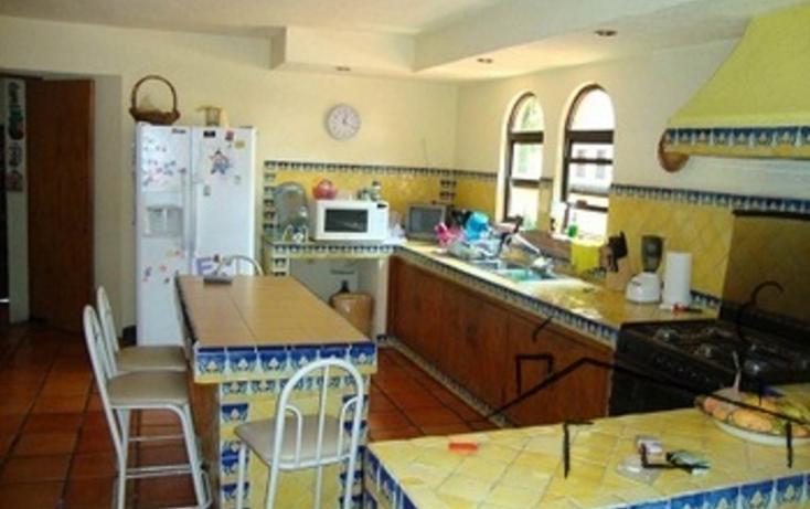 Foto de casa en venta en  , sumiya, jiutepec, morelos, 1095843 No. 12