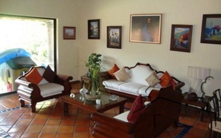 Foto de casa en venta en  , sumiya, jiutepec, morelos, 1095843 No. 13