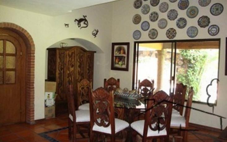 Foto de casa en venta en  , sumiya, jiutepec, morelos, 1095843 No. 14