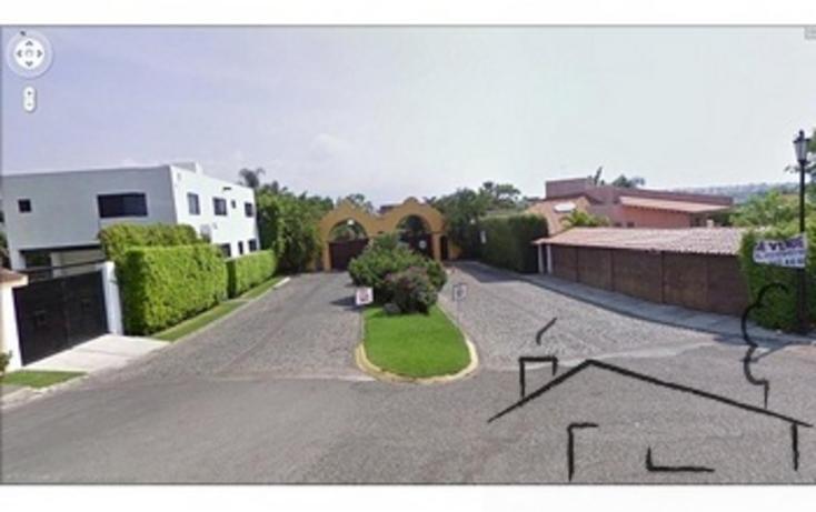 Foto de casa en venta en  , sumiya, jiutepec, morelos, 1095843 No. 15