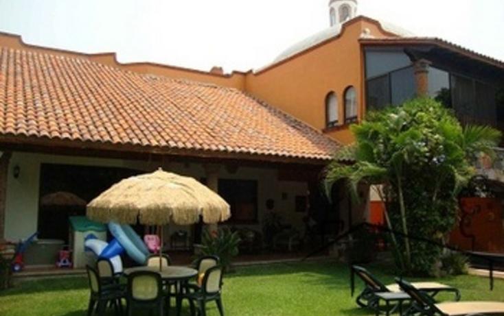 Foto de casa en venta en  , sumiya, jiutepec, morelos, 1095843 No. 17
