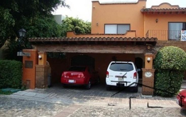 Foto de casa en venta en  , sumiya, jiutepec, morelos, 1095843 No. 18