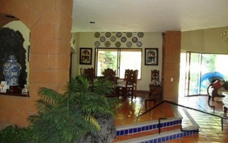 Foto de casa en venta en  , sumiya, jiutepec, morelos, 1095843 No. 21