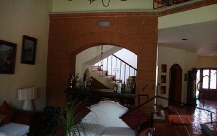 Foto de casa en venta en  , sumiya, jiutepec, morelos, 1095843 No. 22