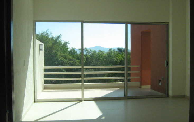 Foto de casa en venta en  , sumiya, jiutepec, morelos, 1098075 No. 09