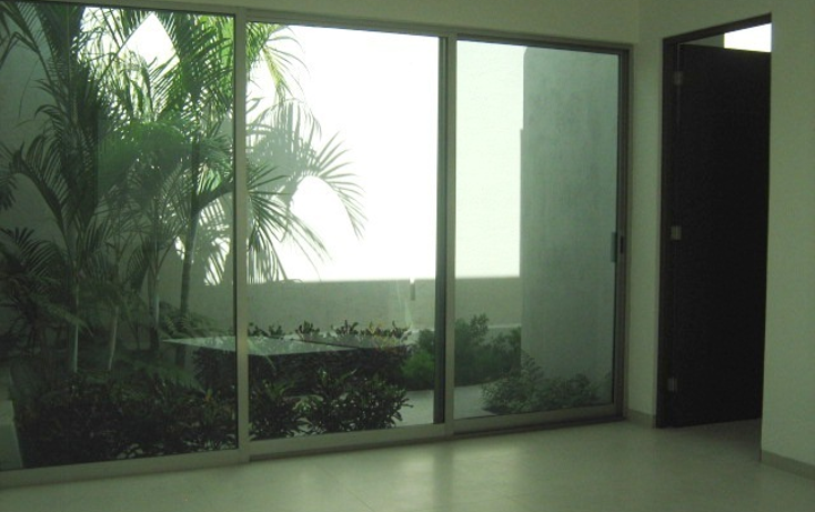 Foto de casa en venta en  , sumiya, jiutepec, morelos, 1098075 No. 10