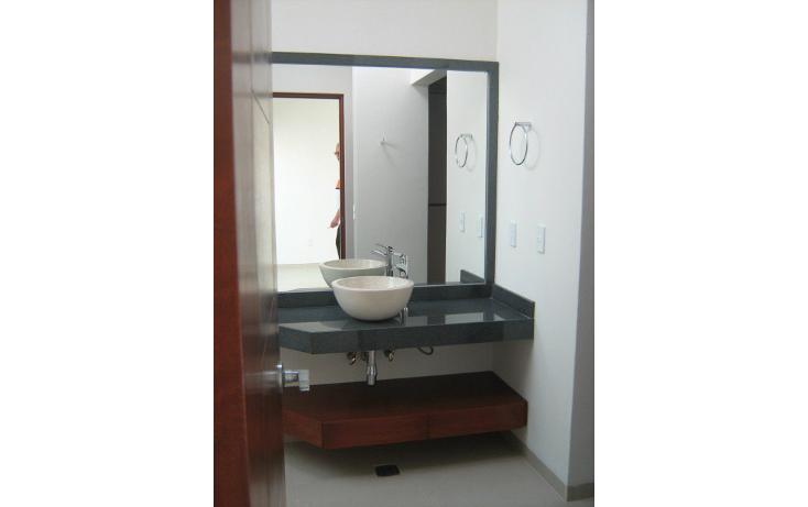 Foto de casa en venta en  , sumiya, jiutepec, morelos, 1098075 No. 12