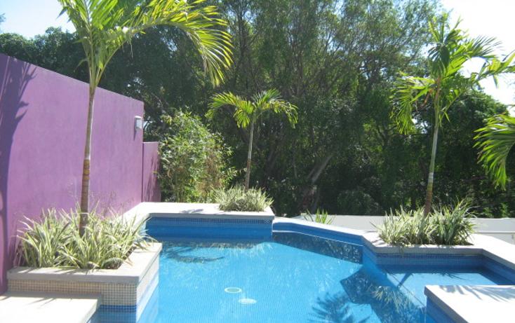 Foto de casa en venta en  , sumiya, jiutepec, morelos, 1098075 No. 19