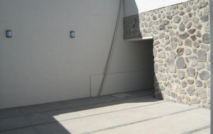 Foto de casa en venta en  , sumiya, jiutepec, morelos, 1098075 No. 20