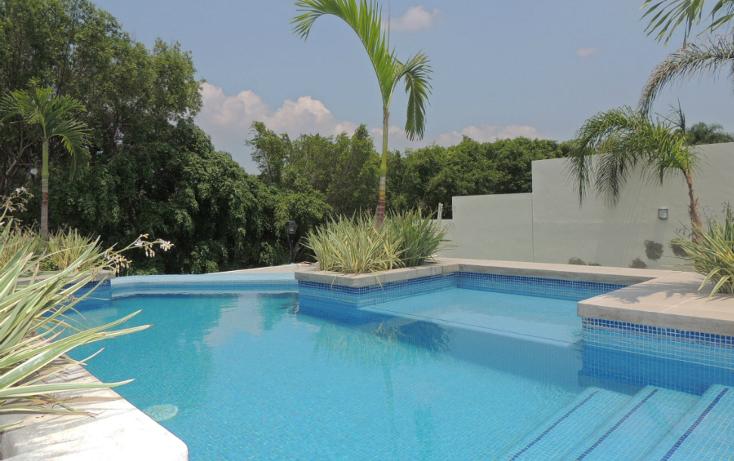 Foto de casa en venta en  , sumiya, jiutepec, morelos, 1105327 No. 02