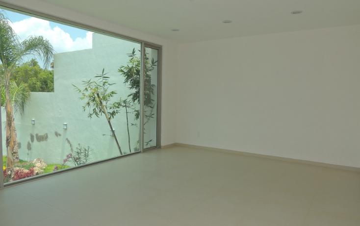 Foto de casa en venta en  , sumiya, jiutepec, morelos, 1105327 No. 03