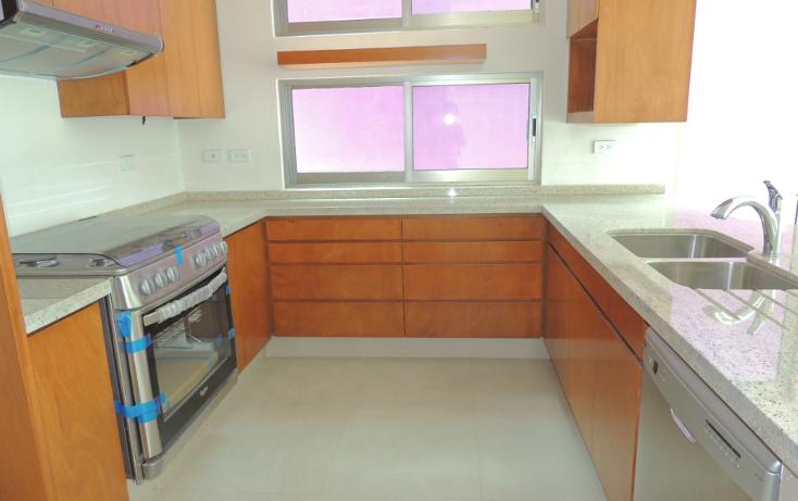 Foto de casa en venta en  , sumiya, jiutepec, morelos, 1105327 No. 04