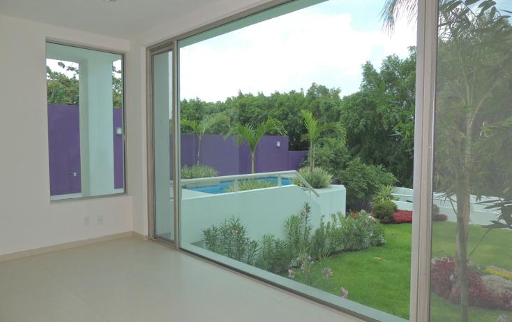 Foto de casa en venta en  , sumiya, jiutepec, morelos, 1105327 No. 05