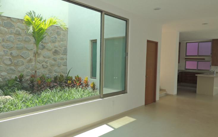 Foto de casa en venta en  , sumiya, jiutepec, morelos, 1105327 No. 06