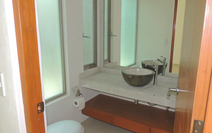 Foto de casa en venta en  , sumiya, jiutepec, morelos, 1105327 No. 07
