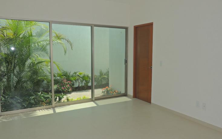 Foto de casa en venta en  , sumiya, jiutepec, morelos, 1105327 No. 08