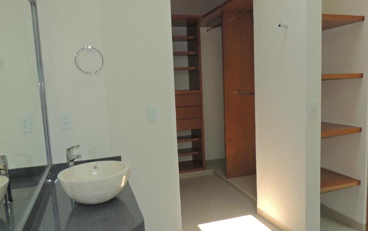 Foto de casa en venta en  , sumiya, jiutepec, morelos, 1105327 No. 09
