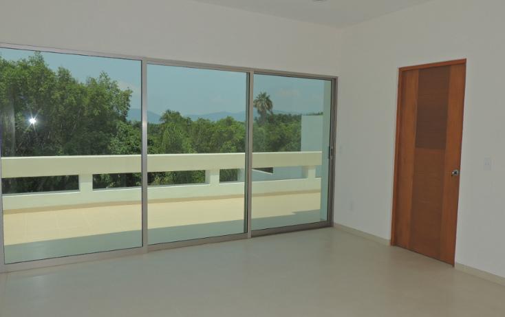 Foto de casa en venta en  , sumiya, jiutepec, morelos, 1105327 No. 10
