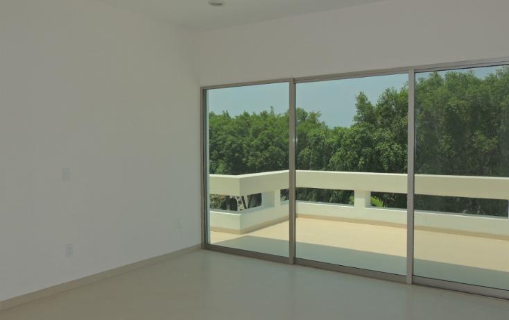 Foto de casa en venta en  , sumiya, jiutepec, morelos, 1105327 No. 12