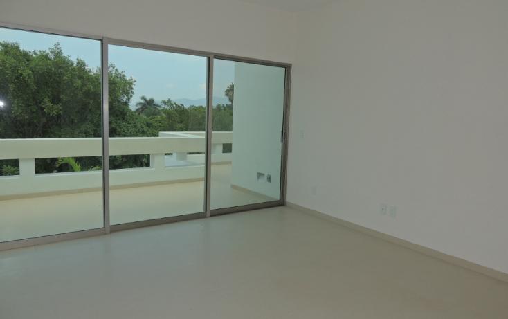 Foto de casa en venta en  , sumiya, jiutepec, morelos, 1105327 No. 14