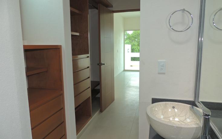 Foto de casa en venta en  , sumiya, jiutepec, morelos, 1105327 No. 15