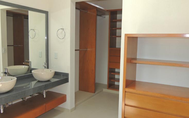 Foto de casa en venta en  , sumiya, jiutepec, morelos, 1105393 No. 10