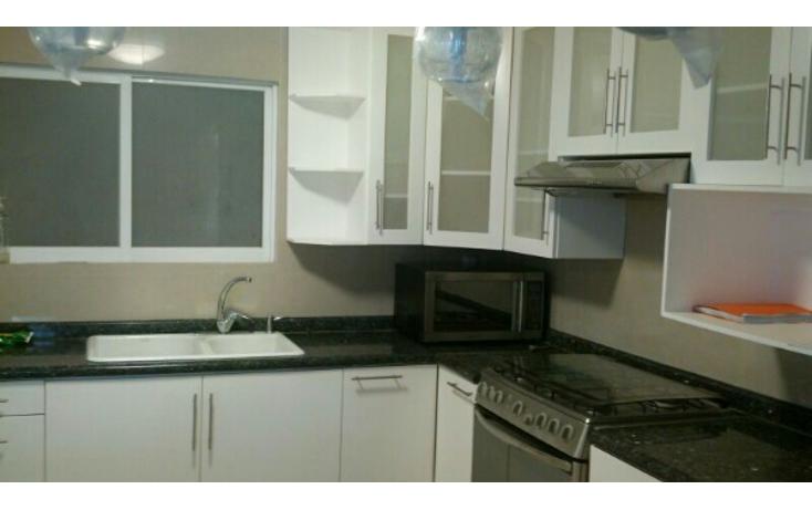 Foto de casa en venta en  , sumiya, jiutepec, morelos, 1113653 No. 02