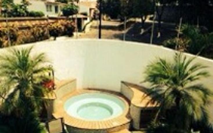 Foto de casa en venta en  , sumiya, jiutepec, morelos, 1113653 No. 03