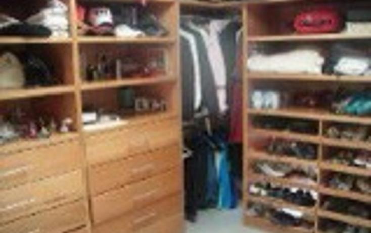 Foto de casa en venta en  , sumiya, jiutepec, morelos, 1113653 No. 04