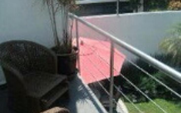 Foto de casa en venta en  , sumiya, jiutepec, morelos, 1113653 No. 05
