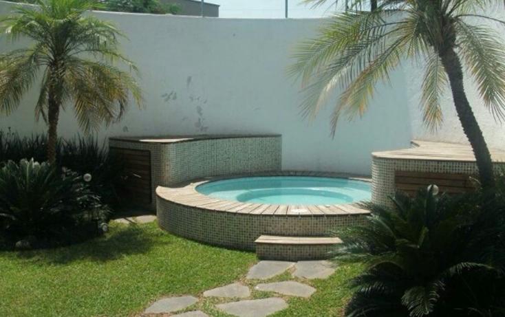 Foto de casa en venta en  , sumiya, jiutepec, morelos, 1113653 No. 06