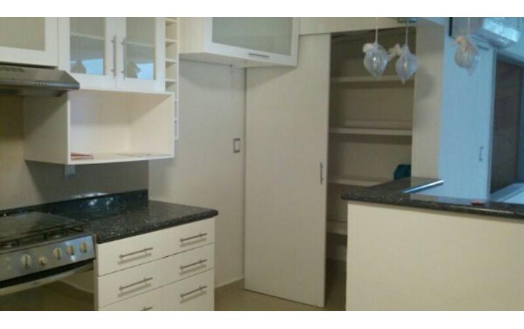 Foto de casa en venta en  , sumiya, jiutepec, morelos, 1113653 No. 07