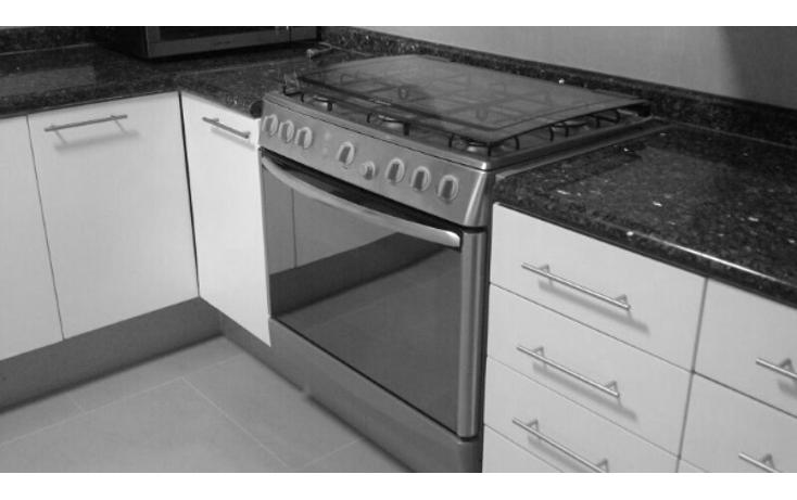 Foto de casa en venta en  , sumiya, jiutepec, morelos, 1113653 No. 08