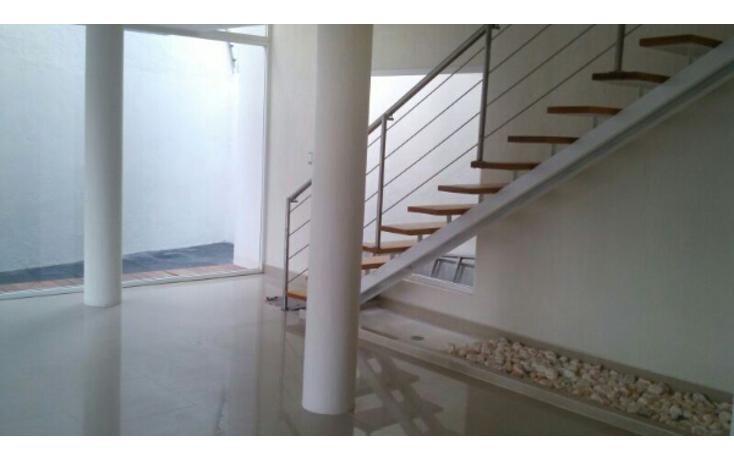 Foto de casa en venta en  , sumiya, jiutepec, morelos, 1113653 No. 09