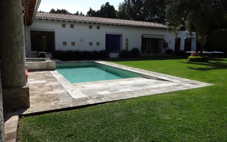 Foto de casa en venta en  , sumiya, jiutepec, morelos, 1118111 No. 01