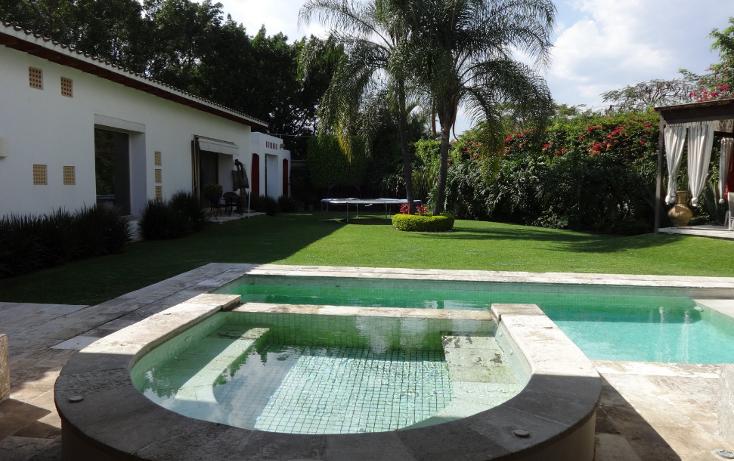 Foto de casa en venta en  , sumiya, jiutepec, morelos, 1118111 No. 03