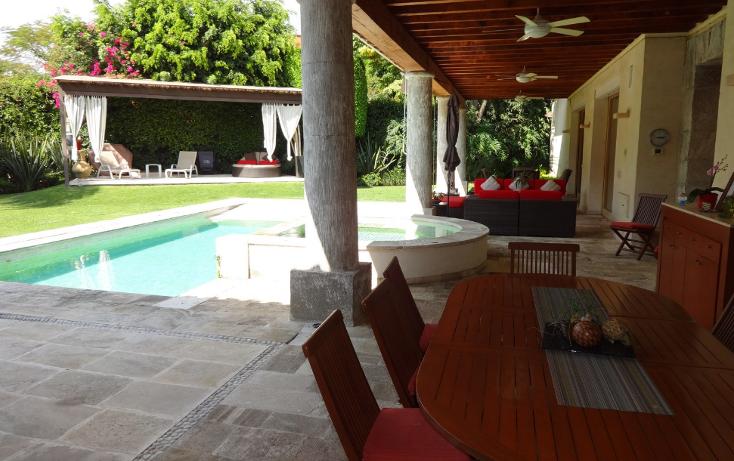 Foto de casa en venta en  , sumiya, jiutepec, morelos, 1118111 No. 05