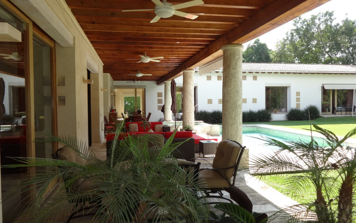 Foto de casa en venta en  , sumiya, jiutepec, morelos, 1118111 No. 06