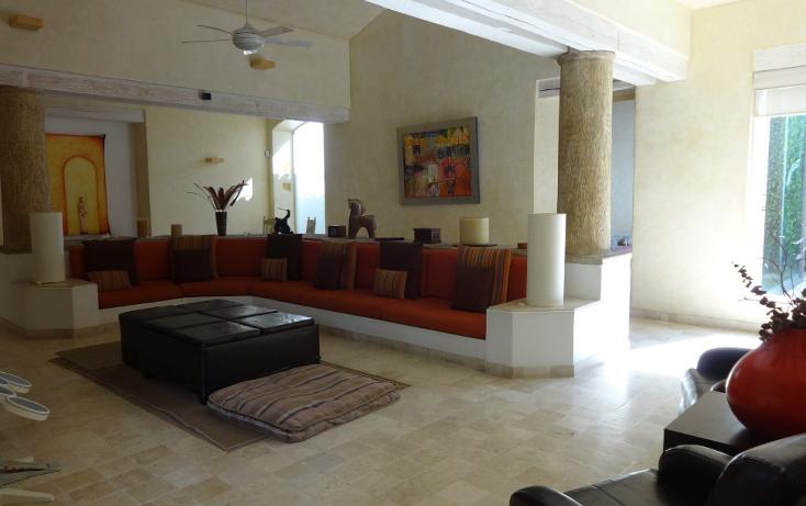 Foto de casa en venta en  , sumiya, jiutepec, morelos, 1118111 No. 07