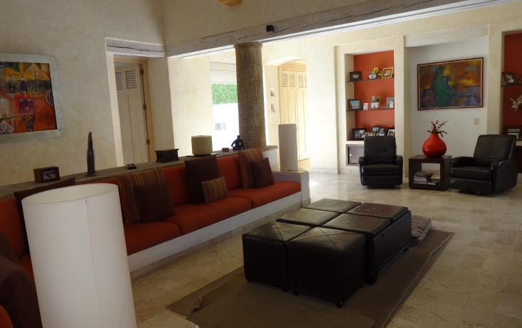 Foto de casa en venta en  , sumiya, jiutepec, morelos, 1118111 No. 08