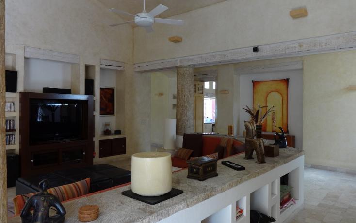 Foto de casa en venta en  , sumiya, jiutepec, morelos, 1118111 No. 09