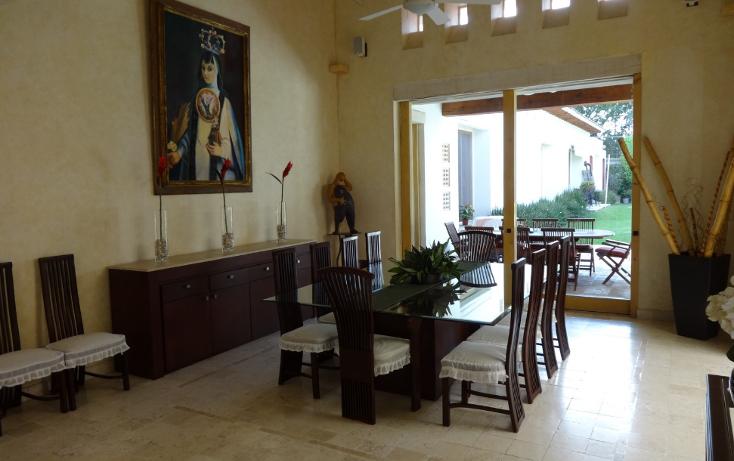 Foto de casa en venta en  , sumiya, jiutepec, morelos, 1118111 No. 10