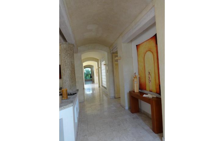 Foto de casa en venta en  , sumiya, jiutepec, morelos, 1118111 No. 11