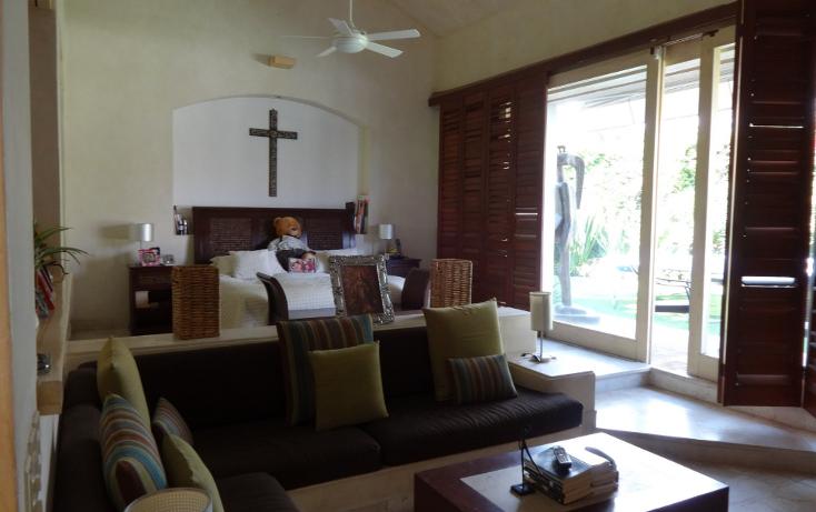 Foto de casa en venta en  , sumiya, jiutepec, morelos, 1118111 No. 12