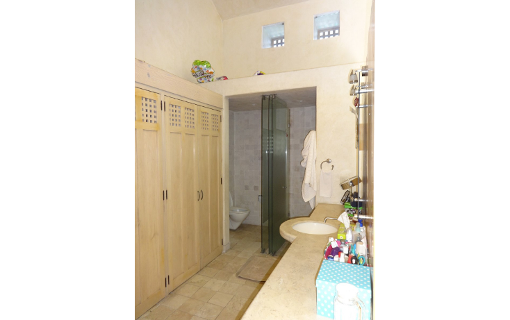 Foto de casa en venta en  , sumiya, jiutepec, morelos, 1118111 No. 16
