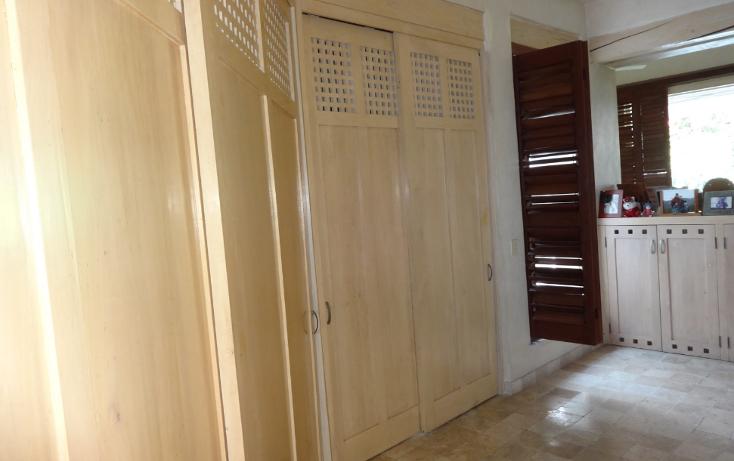 Foto de casa en venta en  , sumiya, jiutepec, morelos, 1118111 No. 17