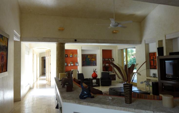 Foto de casa en venta en  , sumiya, jiutepec, morelos, 1118111 No. 18