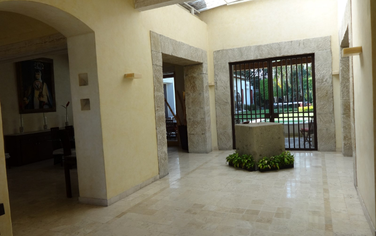 Foto de casa en venta en  , sumiya, jiutepec, morelos, 1118111 No. 21