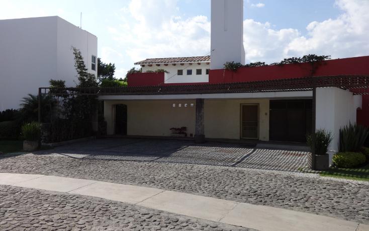 Foto de casa en venta en  , sumiya, jiutepec, morelos, 1118111 No. 22
